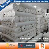 290t Grijze het Sterven van de Polyester van de taf Stof