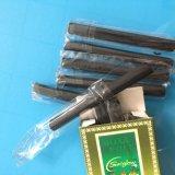Palillo sin humo de Aicaotiao Moxa para usar personal