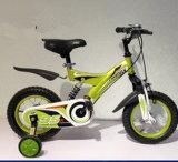18 인치 소년 자전거를 가진 새로운 MTB 작풍 Pushbike