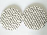 Aluminiuminduktions-Dichtungwads-Lieferant