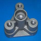 Alluminio-Sabbia-Pezzo fuso