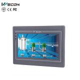 7 PC средства программирования пользовательския интерфейса вздрагивание 7.0 Builtin дюйма программируя с локальными сетями (PI3070-N (ВЗДРАГИВАНИЕ))