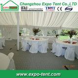 Tenda de banquete de casamento especial de super qualidade para banquete