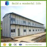 فولاذ يصنع رف سكنيّة [برفب] [دوبلإكس هووس] بناء