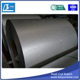 Катушка Galvalume покрытия Az40-180 Aluzinc стальная