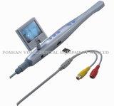 Камера супер кулачка зубоврачебного оборудования Intraoral с Sdcard & 6 СИД