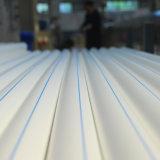 China-Hersteller, die Gefäß für Rohr-Preisliste des Heißwasser-Plastik-PPR plombieren