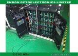 P5 alta definición SMD3535 Gran Angular de la cartelera del LED para la publicidad al aire libre