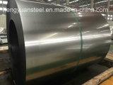 Покрынная алюминием катушка Gl Galvalume цинка стальная с G350 G550 Dx51d
