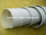 Hoher Durchbohrung-Widerstand gute Anti-Sickerung Zusammensetzung Geomembrane