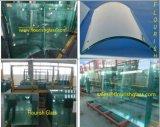 セリウムおよびAS/NZS2208の緩和されたガラス: 1996年