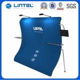 U - форменный стойка индикации ткани простирания (LT-24X)