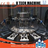 Máquina de enchimento pura da água do estilo novo