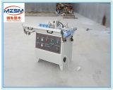 Mfs-515c vorbildliche bewegliche Rand Bander Holzbearbeitung-Hilfsmittel-Rand-Banderoliermaschine