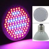 10W 106 LED volle Aquarium-Lichter des Spektrum-LED