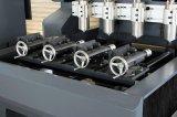 4 diseño del ranurador del CNC del eje de rotación 2D/3D para la maquinaria de carpintería (VCT-1590R-4H)