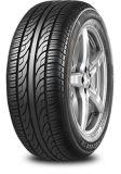 Auto-Winter-Reifen/Schnee-Reifen