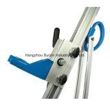 Stand creusant concret de machine de foret de faisceau du diamant TCD-150