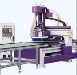 Commutatore di strumento automatico di CNC/Atc automatico del router di CNC del cambiamento dello strumento