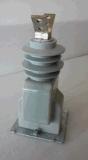 33kv Ector Electronic Current Transformer