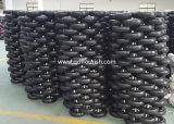 La rotella di gomma dell'aria pneumatica Pr2601 per il vagone dello strumento Carts 14 ''
