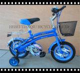 Orange Children Toys 12 Inch Kids Bike Children Bicycle mit der Ausbildung von Wheel