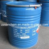 Китай Hydrosulfite натрия 90% 88% 85% производителя