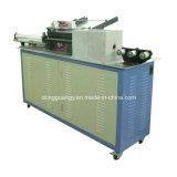 Industrieller Induktions-Heizungs-Schmieden-Ofen für Metallgießerei