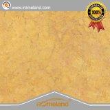Großes Format-Größe für Porzellan-keramische Fußboden-Fliesen von Romeland