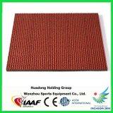 連結の床タイルのタイプ無毒な体操のゴム製床のマット