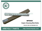 Ricoh MP9000 Reinigungs-Web-Rolle AE04-5056 (AE045056)