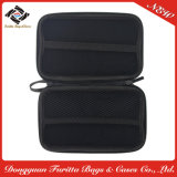 EVA maletín rígido de protección de camuflaje Bolsa (FRT2-408)
