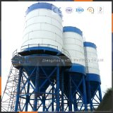 300ton por perno de acero de tipo silo para cemento utilizan ampliamente