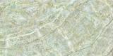 De ceramische Muur betegelt 300X600mm