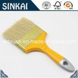 Хорошее качество Синтетические кисти с деревянной ручкой