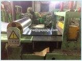 PPGL Galvalume-Stahl-Streifen