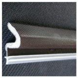 방수 자동 접착 PU 고무끈