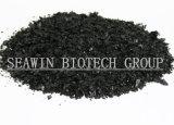 自然な有機性海藻エキス肥料