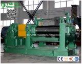 Xk-400 고무 섞는 선반 기계 또는 섞는 선반 기계 또는 섞는 선반