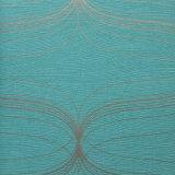 室内装飾の物質的なNonwoven壁紙デザイン