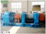 기계 고무 크래커 선반 기계를 재생하는 Xkp-450 타이어