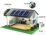1kw 6kw, off-grid, sistema de Energía Solar Power Station