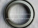 O Rolamento de Rolete Cônico 11749/10 Yd Brand China produzidos na fábrica