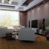 5mm neue vinylbodenbelag-Planke des Entwurfs-SPC Luxux