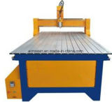 Do CNC do router do Woodworking máquina 1325 de gravura