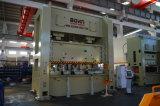 Máquina aluída dobro lateral reta da imprensa de potência Hm2-630
