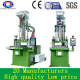 Jy-350st 플라스틱 제품을%s 45 톤 주입 주조 기계
