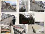 Melamine Gelamineerde OSB 1220*2440*18mm