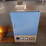 1700c実験室のマッフル炉、ボックス1700熱処理の炉、溶ける炉