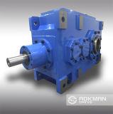 Gute Qualität H; B-Serien-industrielle Getriebe/Gang-Geräte